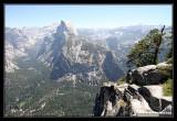 Yosemite48.jpg