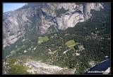 Yosemite49.jpg