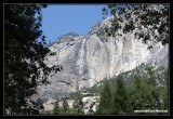 Yosemite52.jpg