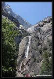 Yosemite54.jpg
