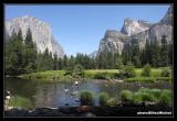 Yosemite57.jpg