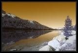 Yosemite18.jpg
