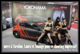 YOKOHAMA-068.jpg