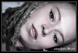 LAURA108.jpg