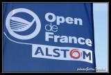 Open de France