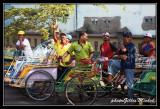 cyclop006.jpg
