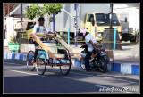 cyclop020.jpg