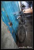 cyclop053.jpg