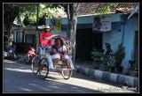 cyclop109.jpg