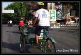 cyclop111.jpg