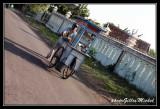 cyclop115.jpg