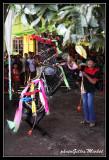 cyclop138.jpg
