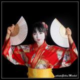 mika, japanese model