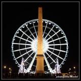 Wheel13.jpg