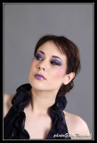 Ladyboo054.jpg