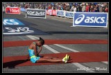 Marathon International de Paris 2010