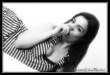 LISA038.jpg