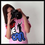 LISA099.jpg