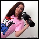LISA104.jpg