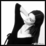 LISA149.jpg