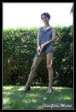 Lea290.jpg