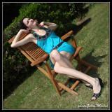 Lea009.jpg