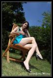 Lea013.jpg