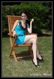 Lea005.jpg