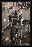 MOTOS32.jpg