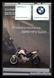 MOTOS36.jpg