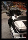MOTOS50.jpg