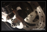 MOTOS52.jpg