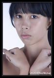 ANAHI48.jpg