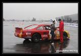 NASCAR02.jpg