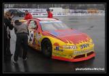 NASCAR03.jpg