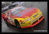 NASCAR04.jpg