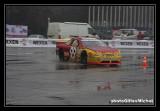 NASCAR05.jpg
