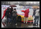 NASCAR06.jpg