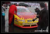 NASCAR07.jpg