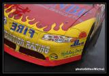 NASCAR08.jpg