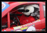 NASCAR09.jpg