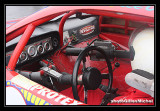 NASCAR10.jpg