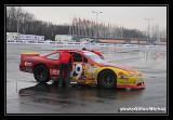 NASCAR11.jpg