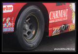 NASCAR12.jpg