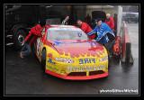 NASCAR13.jpg
