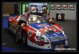 NASCAR14.jpg