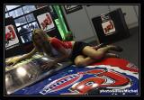 NASCAR15.jpg