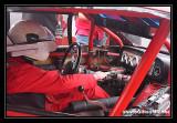 NASCAR16.jpg