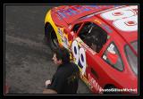 NASCAR17.jpg