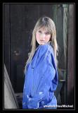 LANA013.jpg